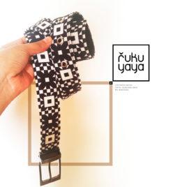 Modular Shuk Cinturón